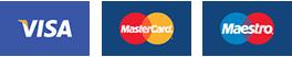 Cartes bancaires Bougiesmasterclass
